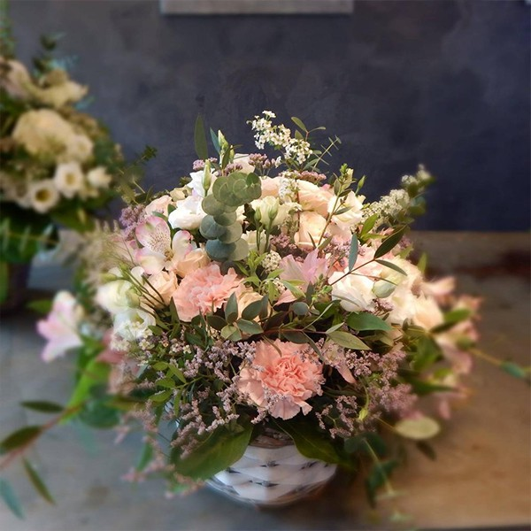 bouquet-deuil-3