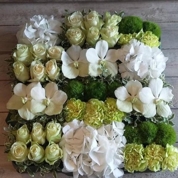 bouquet-deuil-5