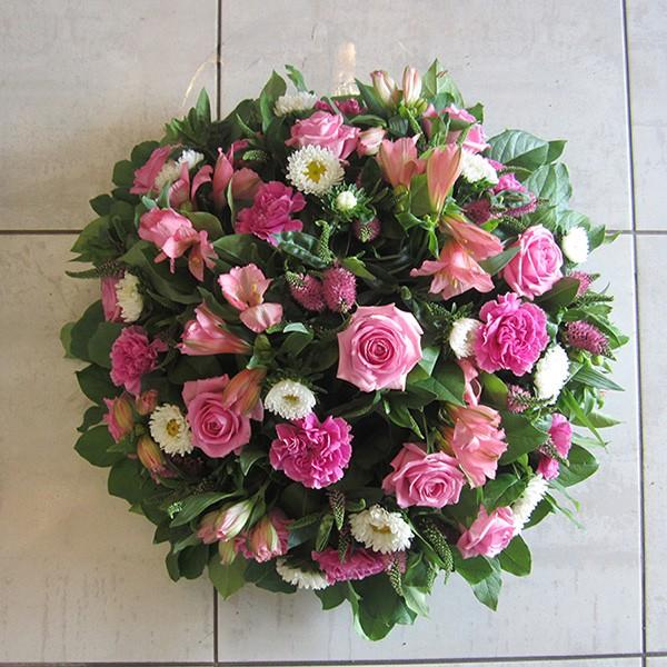 bouquet-deuil-7