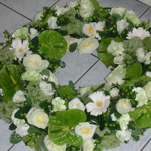 bouquet-deuil-9